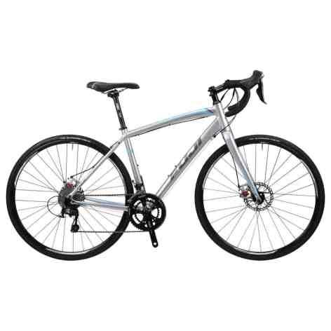 Fuji womens bike