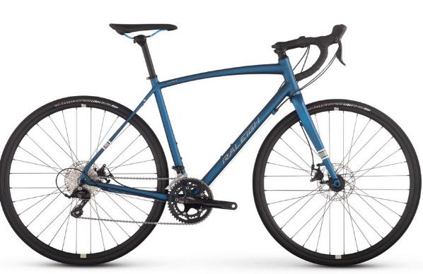 best gravel bikes under 1000