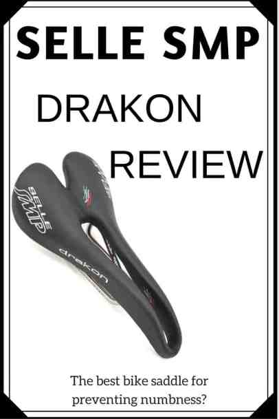 selle smp review