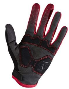Fox Racing Reflex glove