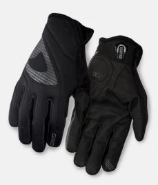 Giro Blaze mountain bike gloves