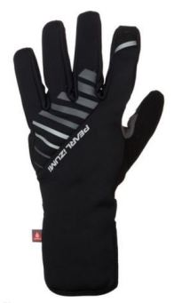 Pearl Izumi ELITE Softshell winter glove