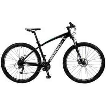 diamondback bicycles 2016 overdrive hard tail complete mountain bike