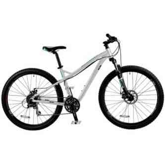 best womens mountain bike