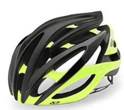 best cycling helmet 2017