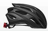 best helmet for bike commuting