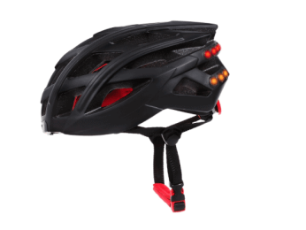 best value road bike helmet