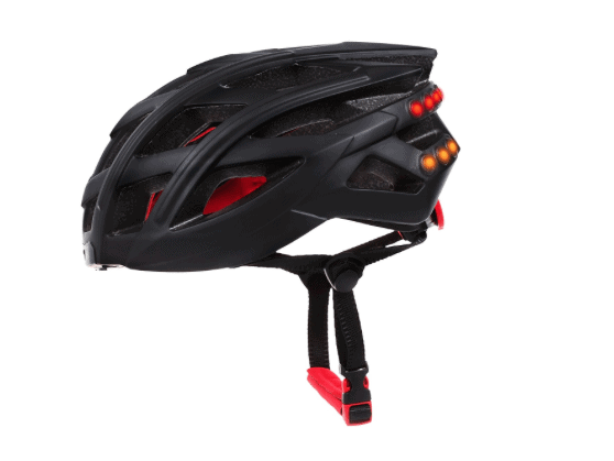 best value road bike helmet