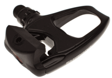shimano pedals review
