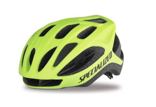 best specialized helmet under 100