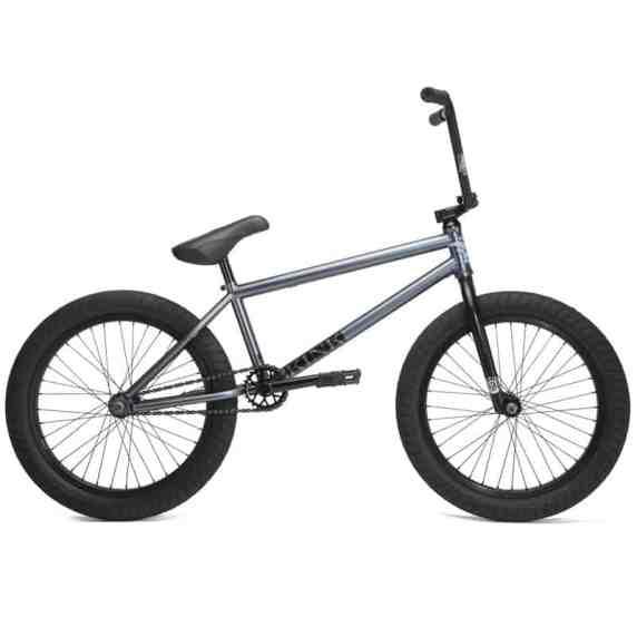 best bmx bike 2017