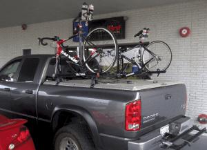 best bike rack for hatchback