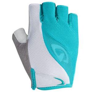 giro women's tessa glove