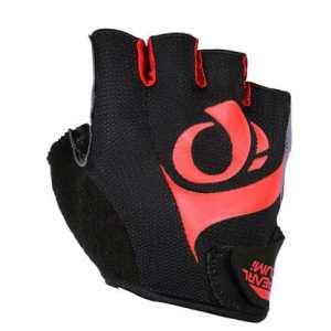 Pearl Izumi Select Gloves
