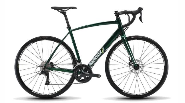 best road bike for under 1000