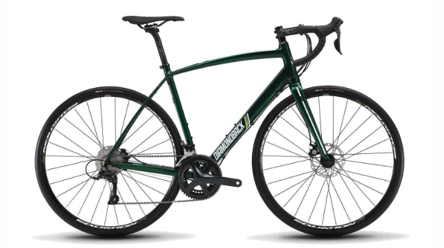 best road bike for under 1000