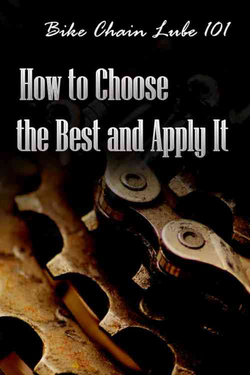 How to Choose the Best and Apply It