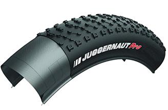 Best Fat Bike Tires for Dirt