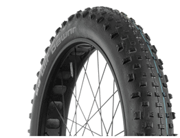 Best Fat Bike Tires for Sand