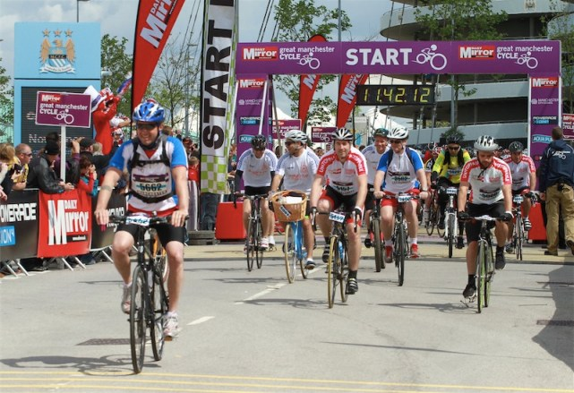 FM_Image_Great_Manchester_Cycle_3