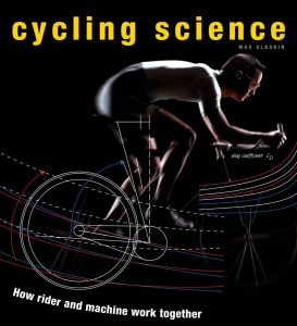 Cycling_Science_Cover