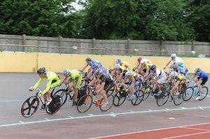 Track Cycling Reading Velodrome Swarbrick_RTL_20100719_01