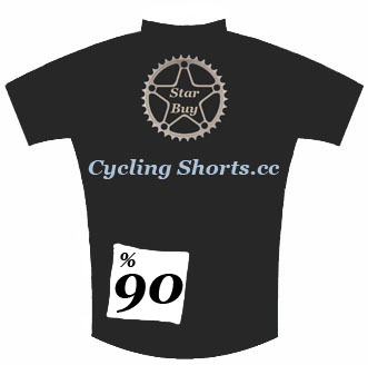 CyclingShortsPurpleHarryBikeFlossReviewRating