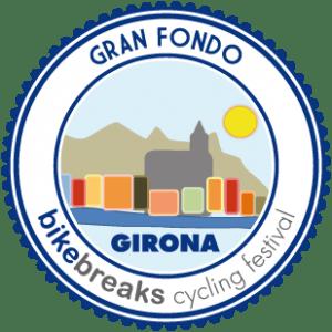 logo_girona_gran_fondo