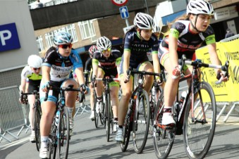DoncasterCycleFestival2014_1071B