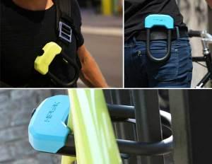 Hiplok-D-bike-lock