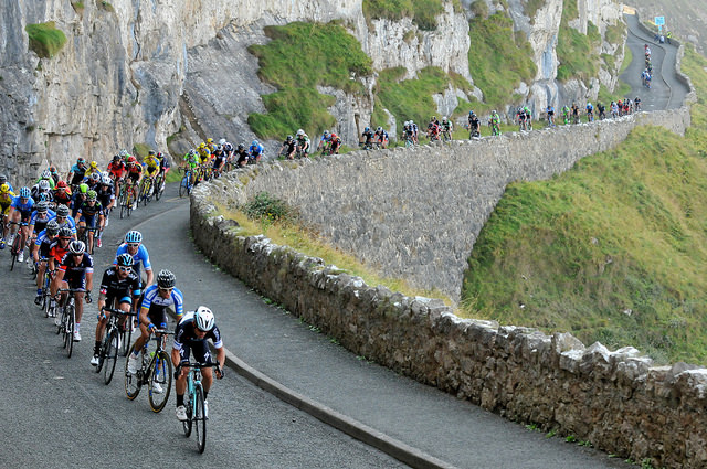 ToB2014Stage2