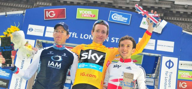london_podium123_rdax_80