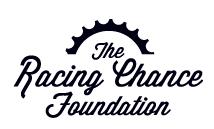 racing_Chance