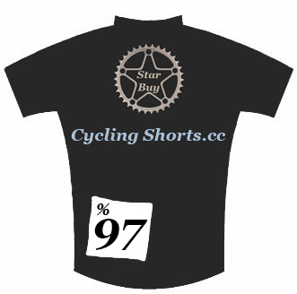 CyclingShortsSecretTrainingProductsReviewRating
