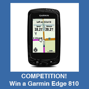 GarminEdge810Win