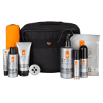Secret Training Personal Care Kit