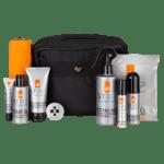 Secret Training Personal Care Kit