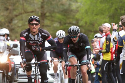 Image ©www.chrismaher.co.uk | CyclingShorts.cc