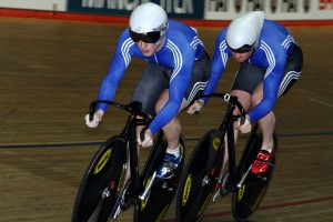 British National Track Championships | 2015 - Day 3