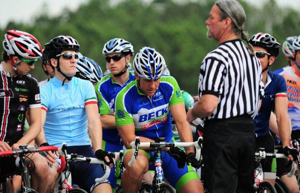 2012 in America – Rossetti Devo Cycling Team