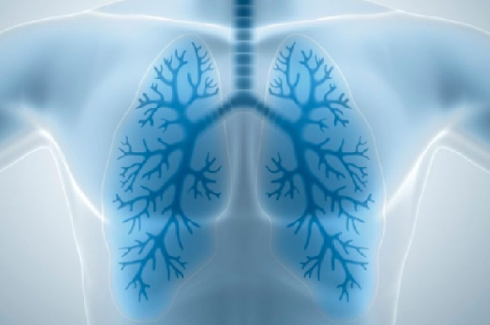 The Physiology of Pro Cyclists – Massive Lungs