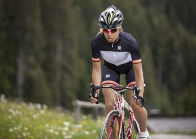 Sportful BodyFit Pro Kit Review: Developed by Women, for Women