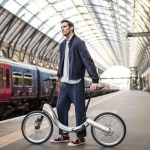 JIVR-BIke-Kickstarter-Folding-Chainless-and-Electric-Bike-566717