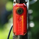 Cycliq Fly6 Light/Camera