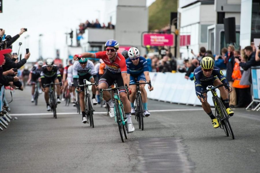 Tour de Yorkshire Stage 1-501