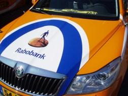 Garate won vorig jaar voor de Rabobank op de Mont Ventoux. Dit jaar zullen Gesink en Menchov de oranje brigade leiden (foto: © Tim van Hengel/Cyclingstory.nl)