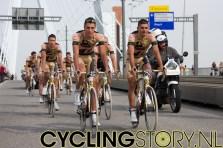 Footon-Servetto (foto: © Laurens Alblas / Cyclingstory.nl)