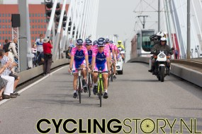 Lampre (foto: © Laurens Alblas / Cyclingstory.nl)