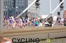 Katusha (foto: © Laurens Alblas / Cyclingstory.nl)