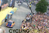 Rabobank (foto: © Laurens Alblas / Cyclingstory.nl)